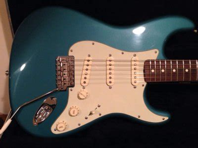 Knob Gitar Model Fender Kb 1w anyone a strat with mint green pickguard with aged pu covers knobs page 5 fender