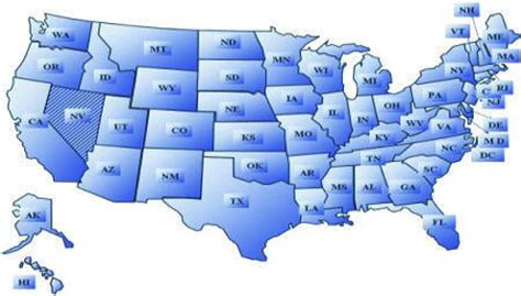 Insurance 50 States Com Search Quotes Master Zip Codes