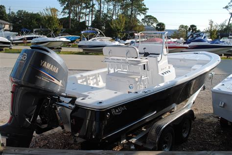 boat repo auctions new repo black jack 23 bay boat the hull truth boating