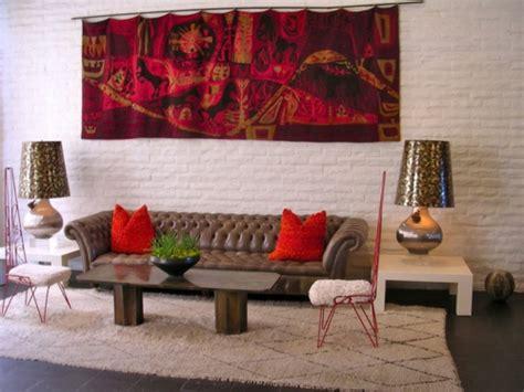 teppiche aus marokko teppiche aus marokko zu hause haben 10 wohnideen und tricks