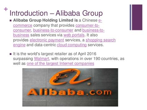 alibaba the house that jack ma built alibaba the house that jack ma built
