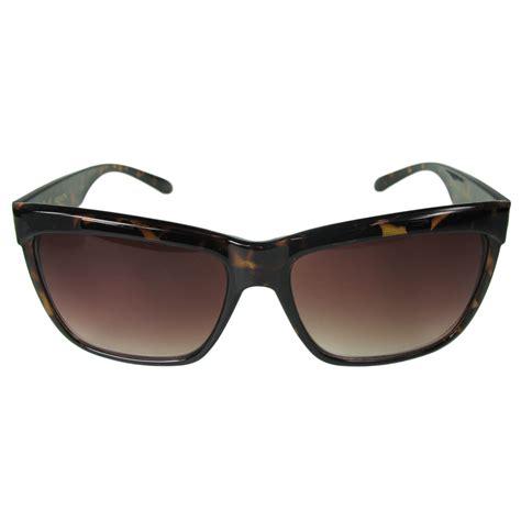 Glasses Chanel Uv 400 D8361 1 revlon designer sunglasses shades fashion womens