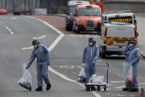 borough market stabbing london bridge attack canadian christine archibald named