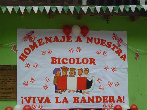 souvenir por el dia de la bandera peruana imagui d 237 a de la bandera peruana en alis bienvenidos a la