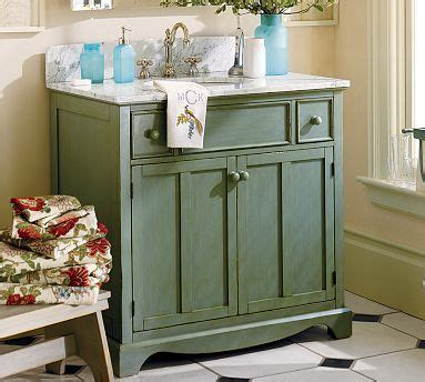 french country bathroom accessories 25 best ideas about french country bathrooms on pinterest french country bathroom
