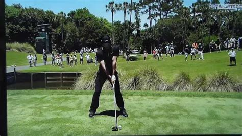 right sided swing driver rory mcilroy golf swing driver face on view plus butch
