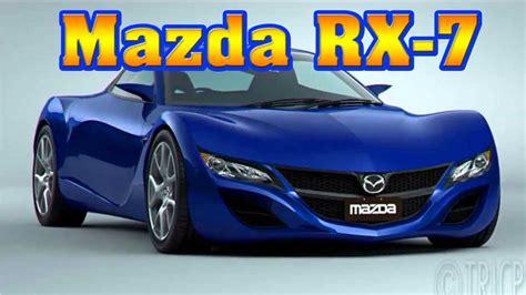 buy new mazda 2018 mazda rx 7 2018 mazda rx7 price 2018 mazda rx7