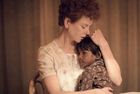 lion film with nicole kidman nicole kidman opens up about being treated differently as