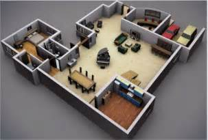 5 bedroom 3 bath floor plans 5 bedroom 3 bath modular home floor plans wooden home