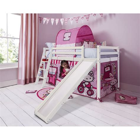 hello bunk bed hello beds 28 images hello bed hello mid sleeper