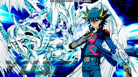 yugioh wallpaper hd 1920x1080 yusei full hd wallpaper and background 1920x1080 id 716983