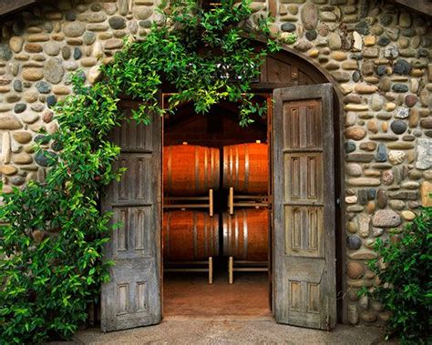 the barrel room at woodford reserve photo credit 34 best images about wine room on pinterest wine cellar