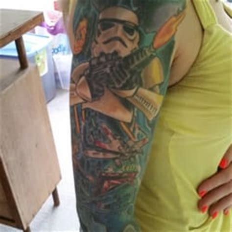 tattoo parlor jacksonville fl todd lake tattoo studio tattoo greater arlington