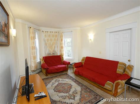 2 bedroom apartments in bay ridge brooklyn new york accommodation 2 bedroom apartment rental in bay