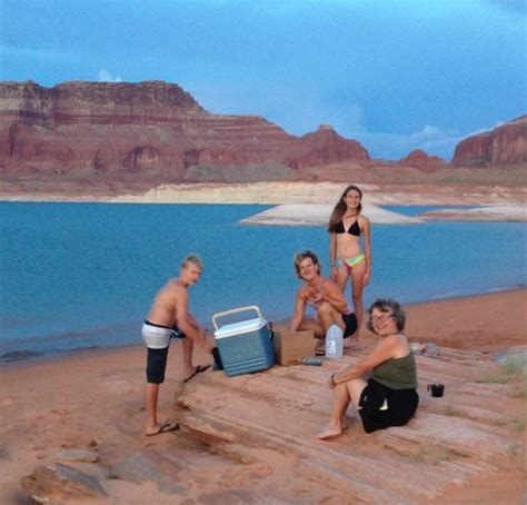 lake powell boat rentals reviews mountain sheep canyon picture of skylite boat rentals