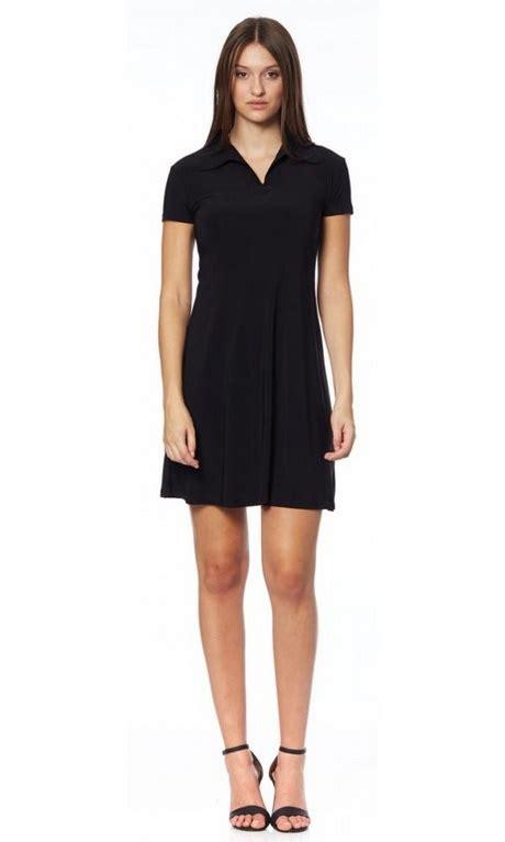 Plain Maxi Dress Cleo Berkualitas plain black cocktail dress
