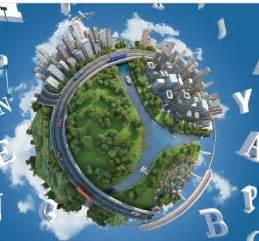 Prezi Templates 3d by Free 3d Prezi Template Of Planet Earth Free Prezi