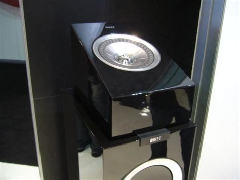 Speaker Dolby Atmos dolby atmos ready speakers begin to surface audio xtream