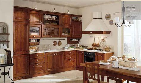 tutto casa mobili cucina giorgia tutto mobili arredamento camere cucine