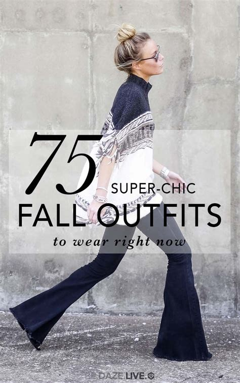 A Chic Fall For Work And Play by 75 Chic Fall Ideas Part I Work