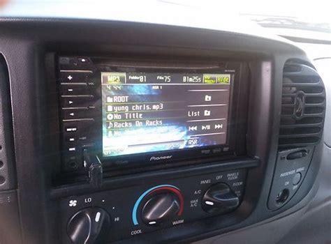 Buy used Ford Lightning SVT 2004 Upgrades Low Original