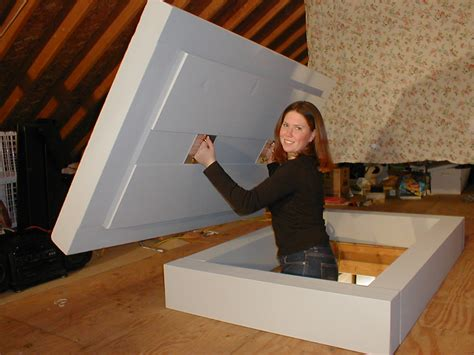 Alternatives To A Drop Ceiling by Alternatives To Drop Ceiling Panels Home Depot Modern
