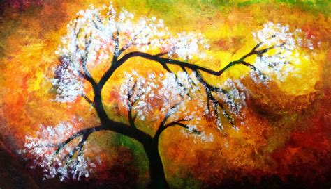 beginner painting ideas with acrylic beginner acrylic painting ideas 20 photos of the basic