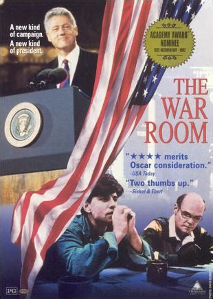 the war room reviews the war room 1993 review mrqe