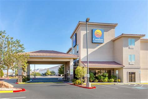 comfort inn north las vegas valley of fire state park valley in nevada thousand