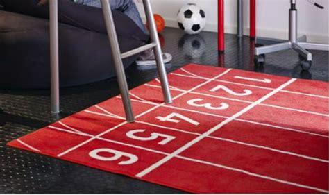 Ikea Track Rug by Springa Track The O Jays And Products