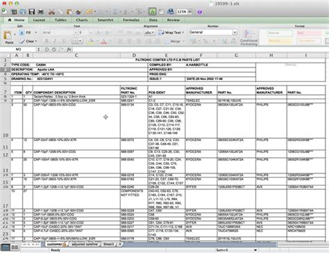 Convert Html To Excel Spreadsheet by Leniel Macaferi S Npoi 2 0 Converting Excel Xls Documents To Html Format