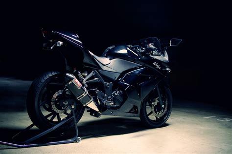 Best Sofa Brands 2013 Kawasaki Ninja 250r Black Hd Wallpapers Pulse