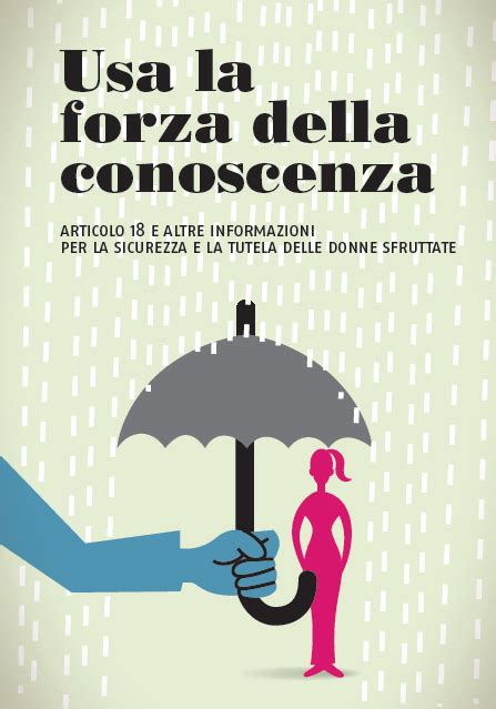 casa delle donne bologna oltre la strada casa delle donne per non subire violenza