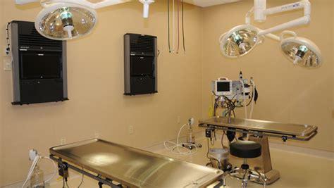 Garden State Veterinary Iselin Nj by Garden State Veterinary Services Iselin Nj