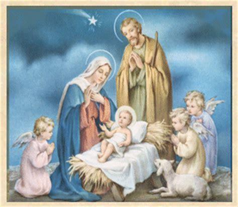 imagenes religiosas de nuestro señor jesucristo fundacion san vicente ferrer la natividad de nuestro