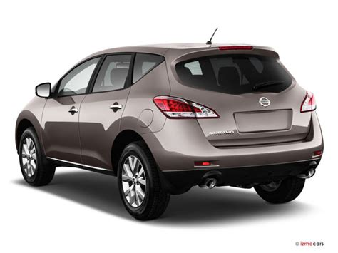 2011 nissan murano reliability 2011 nissan murano prices reviews and pictures u s