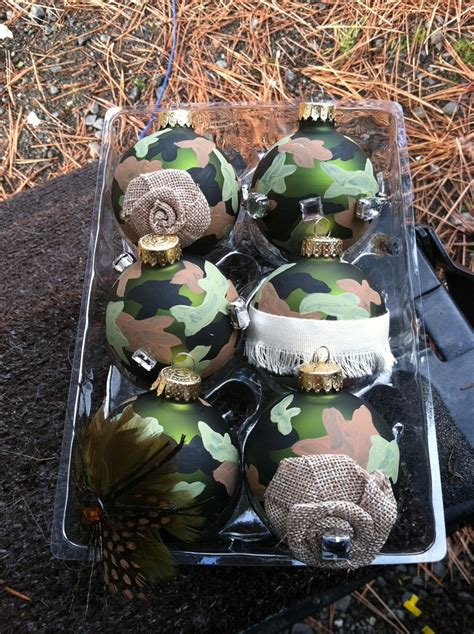 37 best fishing christmas ideas images on pinterest