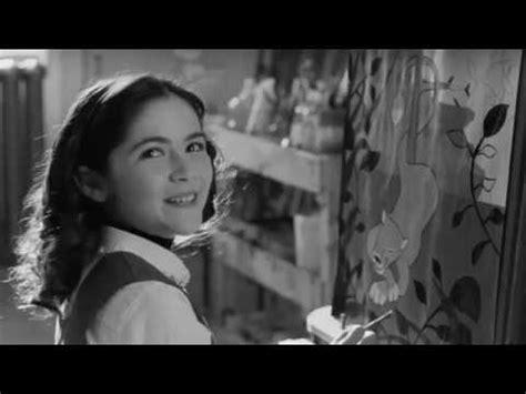 orphan film watch orphan film the first part l فيلم اليتيمة الجزء الاول