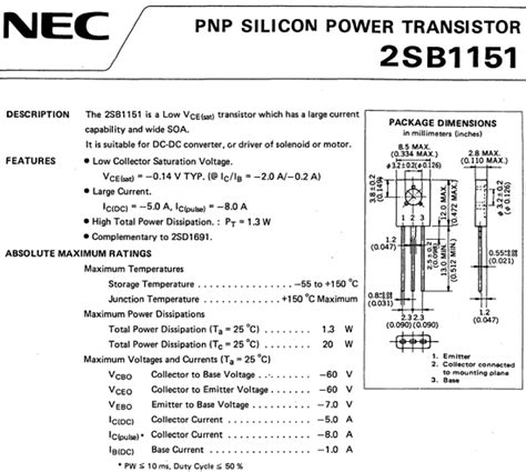 lateral power transistors in integrated circuits pdf bd140 transistor circuit 28 images lateral power transistors in integrated circuits pdf 28