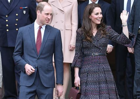 Heath Hints At A Marriage by Kate Middleton Opens Up About Mental Health Hints At