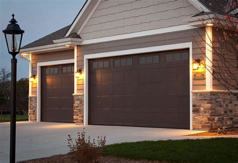 haas overhead doors garage door pictures before after images garage door styles garage door design tips