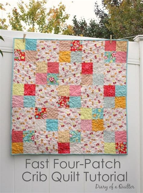 quilt pattern for beginners wistful winds baby quilt quilt beginners quilt and