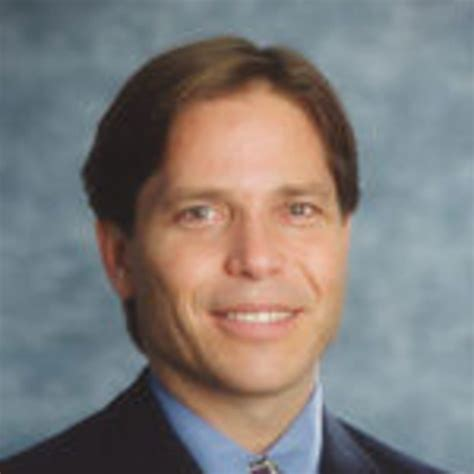 david md dr david kupfer md san diego ca surgeon