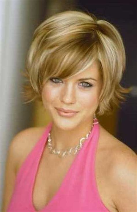 bob hairstyles with side flip really charming and alluring flip out bob reduce with nice