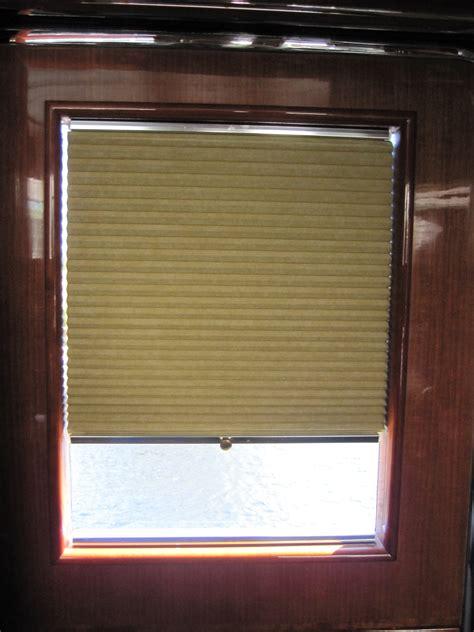 shades for doors door shade