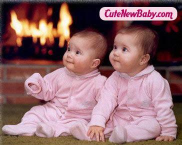 cute baby boys twins cutenewbabycom