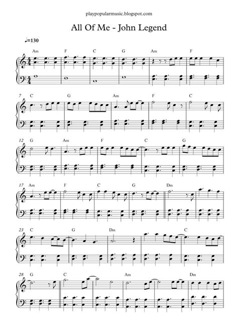 download mp3 you look so beautiful in white 1184 best music piano sheet music images on pinterest