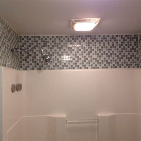 inexpensive bathroom tile ideas best 25 cheap bathroom remodel ideas on pinterest cheap