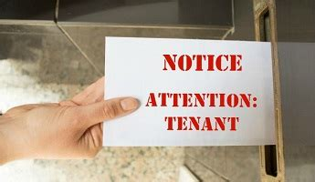 taxes on selling a rental house selling rental property how to handle tenants and taxes master realty solutions