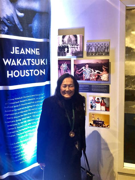 jeanne wakatsuki houstons american story washington